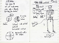 Chi Gung Exercise Notes 0308.JPG