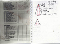 Chi Gung Exercise Notes 0313.JPG