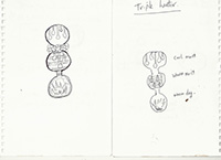 Chi Gung Exercise Notes 0317.JPG
