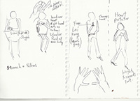 Chi Gung Exercise Notes 0320.JPG