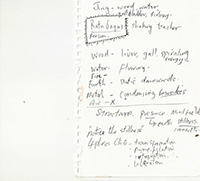 Chi Gung Exercise Notes 0325.JPG