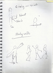 Chi Gung Exercise Notes 0337.JPG