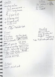 Chi Gung Exercise Notes 0340.JPG