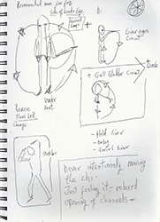 Chi Gung Exercise Notes 0355.JPG