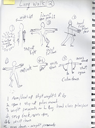 Chi Gung Exercise Notes 0365.JPG