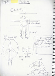 Chi Gung Exercise Notes 0370.JPG
