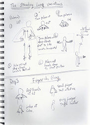 Chi Gung Exercise Notes 0373.JPG