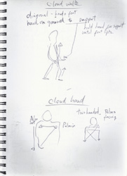 Chi Gung Exercise Notes 0375.JPG