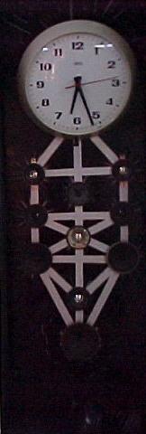 shrine 32 d